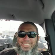 tonys75's profile photo