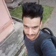cheemav's profile photo