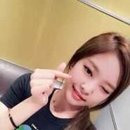 userwnrs0369's profile photo
