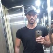Mauri_25's profile photo