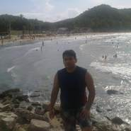 josea416261's profile photo