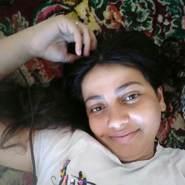 esengulkarakiz's profile photo