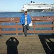 luisl102443's profile photo