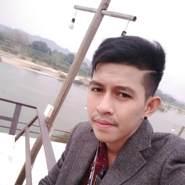 user_psd048's profile photo