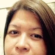 debbiejanea's profile photo