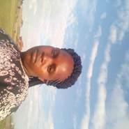 muthonibeth799's profile photo
