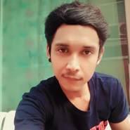 user_vgj58269's profile photo
