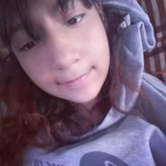 esmeraldai38322's profile photo