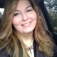 rita112841's profile photo