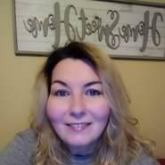 rita112641's profile photo