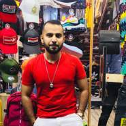 abraham_love_82's profile photo