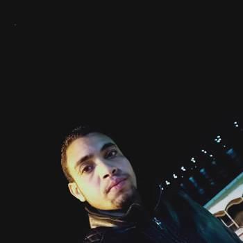 mohamedm700650_Qina_Solteiro(a)_Masculino