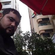 bogh131's profile photo