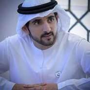 princemohammedh51013's profile photo