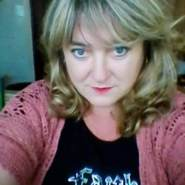 irinaf256297's profile photo