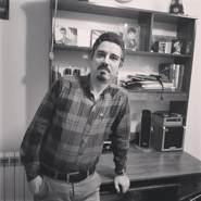 mehdia517295's profile photo