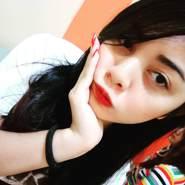 userdnp28056's profile photo