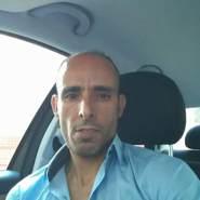aziz607734's profile photo