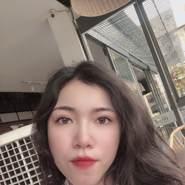 lyphuong2798's profile photo