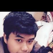 aizawaf's profile photo
