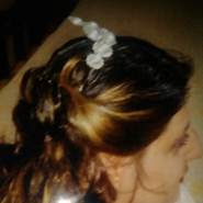 megastrega9192's profile photo