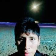 ariela509's profile photo