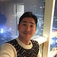 henrybenjamin46589's profile photo