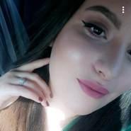 aidae07's profile photo