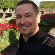 richardfk's profile photo