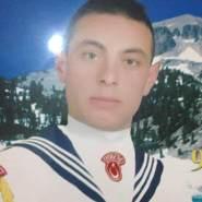 alid974722's profile photo