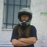 krisztinad9's profile photo