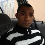 ibarheemim's profile photo