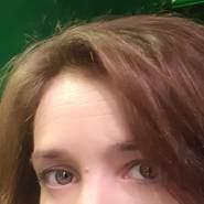 irina23870's profile photo
