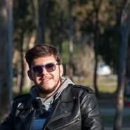 cenkb15's profile photo