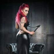 missm12's profile photo