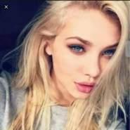 farina23's profile photo