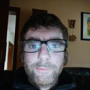 sebastiann211's profile photo
