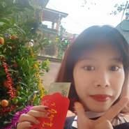 maitran80662's profile photo