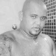 binhob35's profile photo