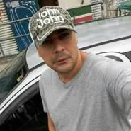 marcelop675427's profile photo