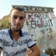 metinidiz's profile photo