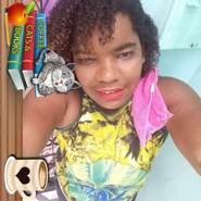 ludmilaa233604's profile photo