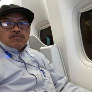 fauzis747500's profile photo