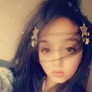 fza8938's profile photo