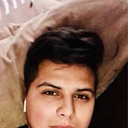 juniorr71943's profile photo