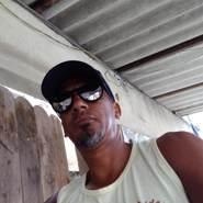 celiob38's profile photo
