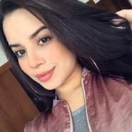 jessicaw73461's profile photo