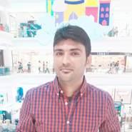 nomanm345578's profile photo
