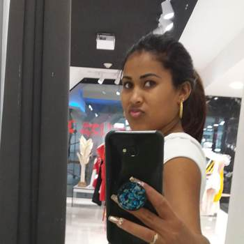 lam8660_La Habana_Single_Female