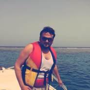 muhammeds748308's profile photo